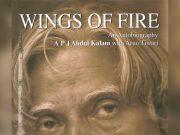 Wings of Fire PDF in Hindi